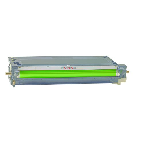 メディア Sciences MDA39199 Laser Toner Cartridge (海外取寄せ品)