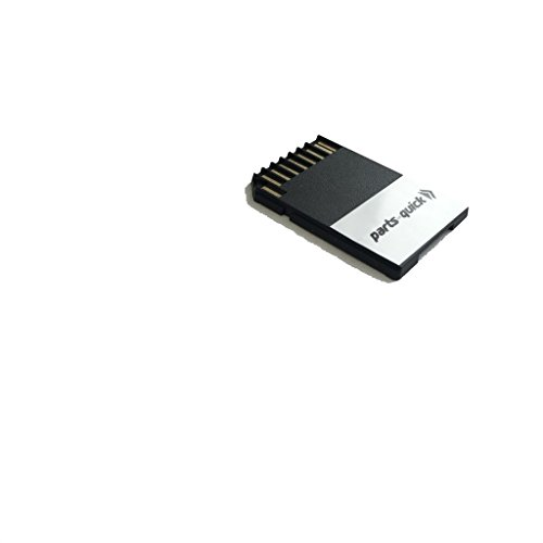 32GB Memory Card for Nikon Coolpix L340 デジタル Camera (海外取寄せ品)