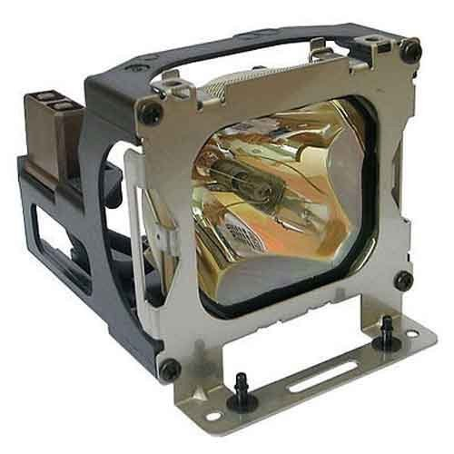 Hitachi CP-X960 LCD Projector Assembly with ハイ クオリティー オリジナル Bulb Inside (海外取寄せ品)