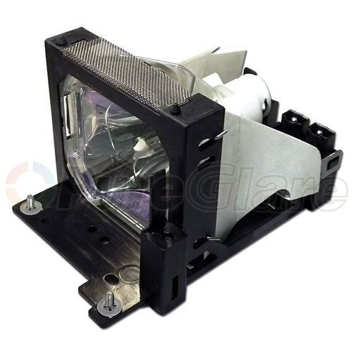 DT00331 Projector リプレイスメント ランプ for HITACHI CP-HS2000, CP-S310W, CP-X320W, CP-X325W, MVP-3530 「汎用品」(海外取寄せ品)