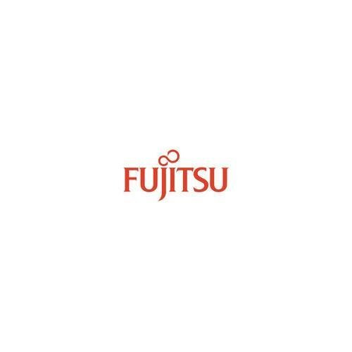 FUJITSU scanaid & consumable キット for FI-6X40 series CG01000-524801 (海外取寄せ品)