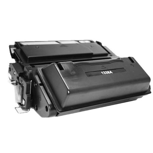 HI-ビジョン HI-YIELDS R Compatible Toner Cartridge リプレイスメント for Hewlett-Packard (HP) Q1338A (海外取寄せ品)