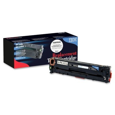IBMTG95P6545 - IBM Toner Cartridge (海外取寄せ品)