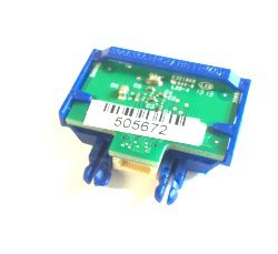 MS810de Card for IPDS (海外取寄せ品)