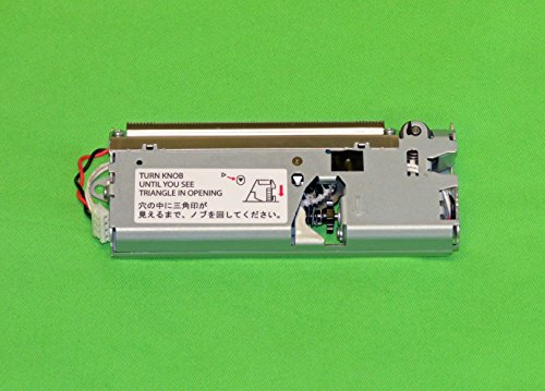 OEM Epson オート Cutter - Series TM-T88III P - Models: (033), (034), (101), (141) (海外取寄せ品)