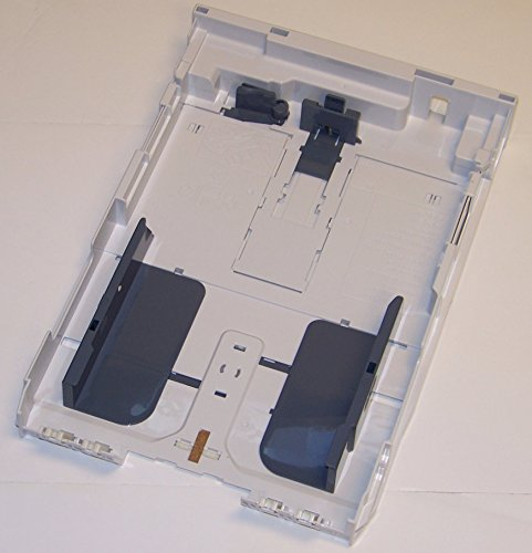 OEM Epson 2nd Cassette Assembly / ペーパー Cassette Specifically For: WorkForce プロ WF-R5190, WorkForce プロ WF-R5690, WorkForce プロ WF-5190, WorkForce プロ WF-5690 (海外取寄せ品)
