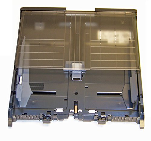 OEM Epson 2nd Cassette Assembly / ペーパー Cassette Specifically For: WorkForce WF-7620, WorkForce WF-7621 (海外取寄せ品)