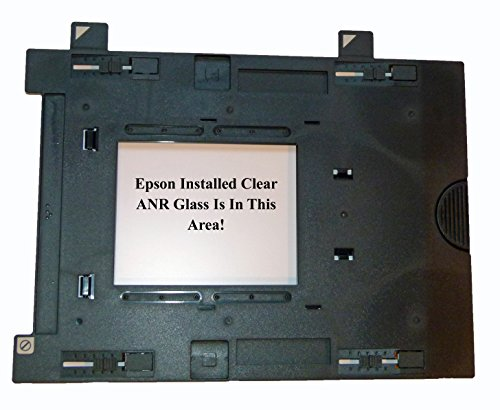 Epson Perfection V800 - 4x5 Holder Or Film Guide (海外取寄せ品)