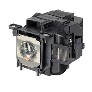 EX6220 Epson Projector ランプ Replacement. Projector ランプ Assembly with Genuine オリジナル Ushio Bulb inside. 「汎用品」(海外取寄せ品)