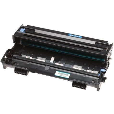 Compatible With Brother DR-400 (DR400) Compatible 20000 Yield Drum Unit - Retail (海外取寄せ品)