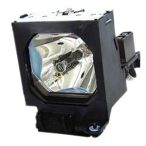 VPL-PX30 ソニー Projector ランプ Replacement. Projector ランプ Assembly with Genuine オリジナル Ushio Bulb Inside. 「汎用品」(海外取寄せ品)