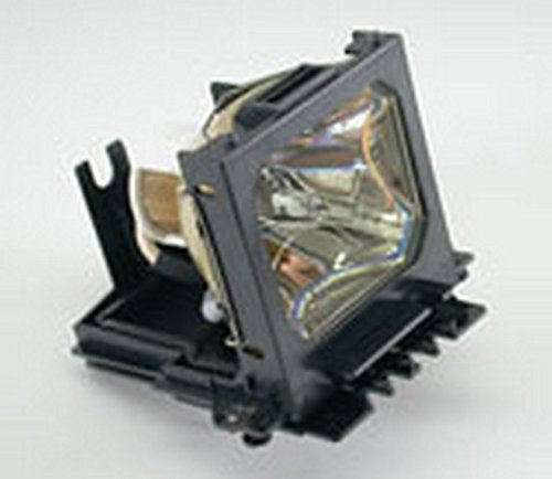 78-6969-9718-4 3M Projector ランプ Replacement. Projector ランプ Assembly with Genuine オリジナル Ushio Bulb Inside. 「汎用品」(海外取寄せ品)