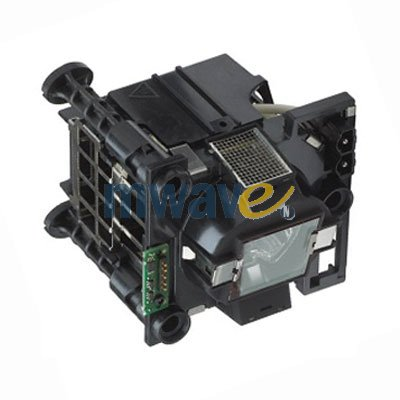 Mwave ランプ for PROJECTION デザイン F3 SX+ (250w) Projector リプレイスメント 「汎用品」(海外取寄せ品)