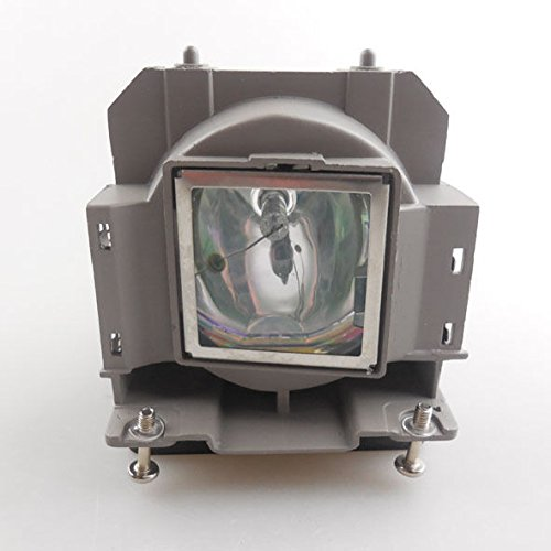 Maxii TLPLW14 リプレイスメント projector ランプ with ハウジング フィット for TOSHIBA TDP T355,TDP TW355 「汎用品」(海外取寄せ品)