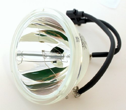 AN-R65LP2/1 Sharp TV Bulb リプレイスメント that フィット into your existing cage assembly. ブランド Brand New ハイ クオリティー オリジナル Projector Bulb (海外取寄せ品)
