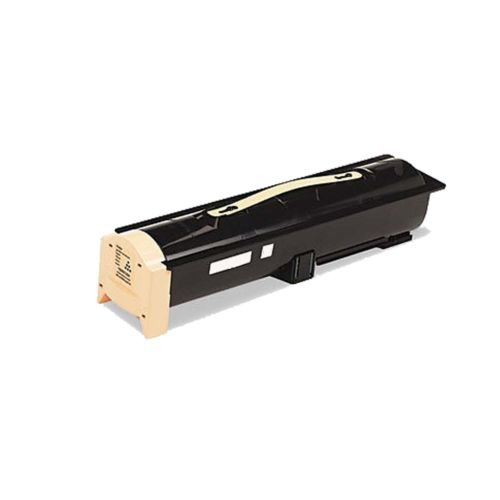 HDR Toner 1PK Compatible 106R1294/106R01294 ブラック Toner Cartridge For Xerox Phaser 5500 (海外取寄せ品)
