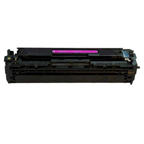 HD Toner for Canon 116 for 1978B001AA Magenta Toner Cartridges セット Remanufactured in USA for Canon i-Sensys LBP5050N, イメージ クラス MF8030CN, MF8050CN, imageCLASS MF8080CW (海外取寄せ品)