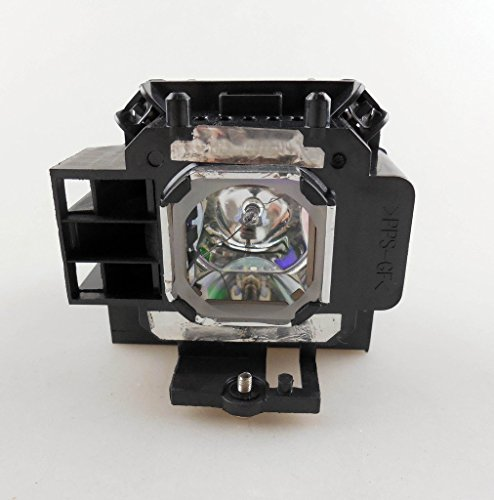 HFY marbull Projector リプレイスメント ランプ/Bulb LV-LP32/4330B001 with ハウジング for Canon LV-7280 / LV-7285 / LV-7380 「汎用品」(海外取寄せ品)