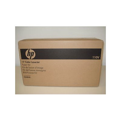 HP CP3520 CM3530 Fuser キット (海外取寄せ品)