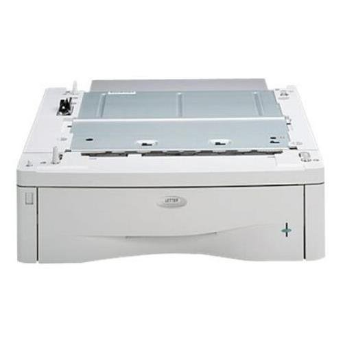 HEWCZ261A - LaserJet 500-シート ペーパー Tray for use with M651 Series Printers (海外取寄せ品)