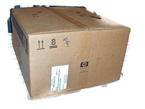 HP RM2-5324-000CN Finisher スタック upper tray assembly (海外取寄せ品)