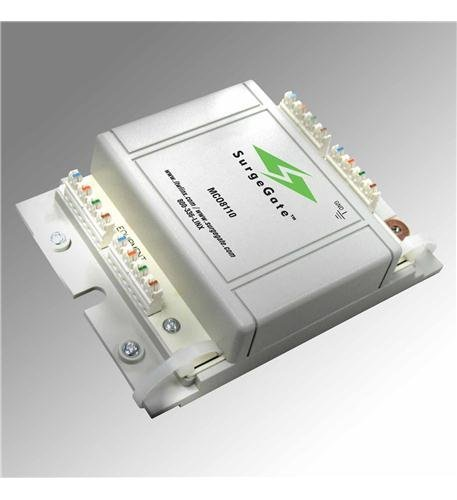ITW Linx MCO8-110 Towermax CO8-110 (ITW-MCO8-110) (海外取寄せ品)