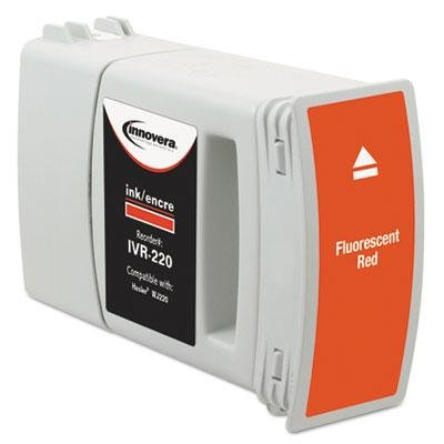 Innovera 220 Postage Ink (海外取寄せ品)