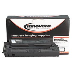 IVR7553A - Innovera Remanufactured Q7553A 53A Laser Toner (海外取寄せ品)