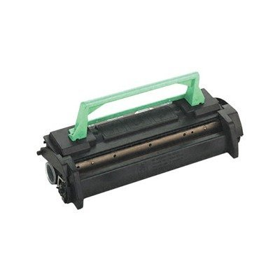 IVRFO50ND - Innovera Remanufactured FO50ND Laser Toner by Innovera (海外取寄せ品)