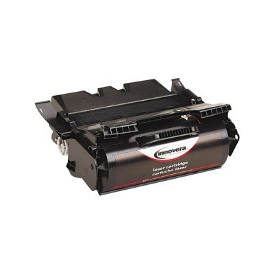 IVRD5310 - Remanufactured 3412939 5310 Toner by Innovera (海外取寄せ品)