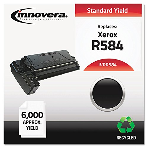 IVRR584 - Remanufactured 106R00584 4120 Toner (海外取寄せ品)