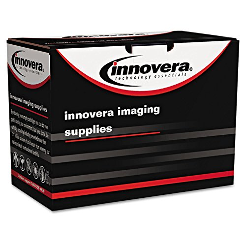 Innovera - Q2431A Compatible Reman Rm1-0101-000 (4300) Fuser, 200000 ページ-Yield (海外取寄せ品)