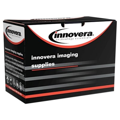 IVRE253A - Innovera Remanufactured CE253A 504A Laser Toner (海外取寄せ品)