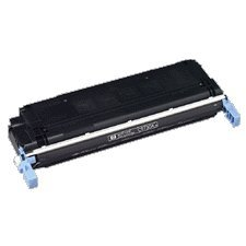 Innovera Compatible Toner Cartridge リプレイスメント for HP C9730A ( ブラック ) (海外取寄せ品)
