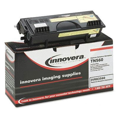 PowerVar ABCEG1100-22 12V 12Ah UPS Battery This is an AJC Brand Replacement