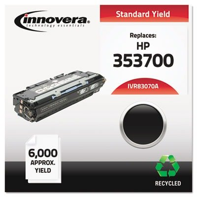 IVR83070A - Innovera Remanufactured Q2670A 308A Laser Toner (海外取寄せ品)