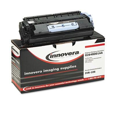 IVR106 - Remanufactured 0264B001AA 106 Toner (海外取寄せ品)