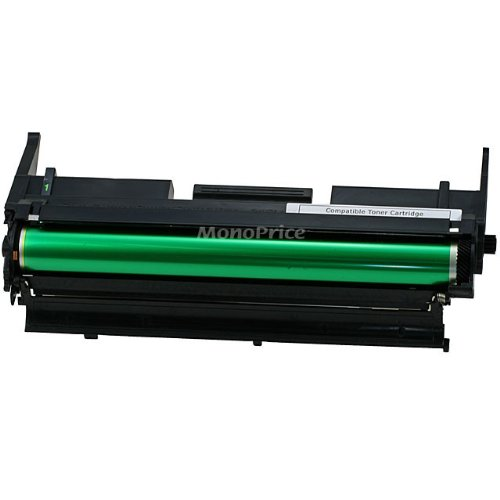 MPI FO-50DR Compatible Drum Unit for SHARP FO-4650, 4700, 4970, 5550, 5700, 5... (海外取寄せ品)