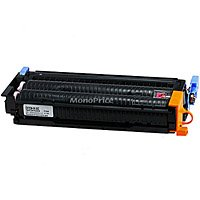 MPI C9723A Compatible Laser Toner Cartridge for HP LaserJet 4600, 4650 Series printers Magenta (海外取寄せ品)