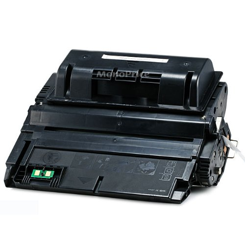 MPI Q1339A (HP 39A) Compatible Laser Toner Cartridge for HP 4300, 4300n, 4300tn, 4300dtn, 4300dtns printers (海外取寄せ品)