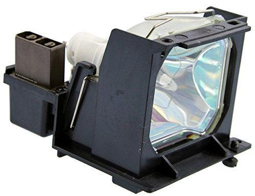 MT1040 NEC Projector ランプ Replacement. Projector ランプ Assembly with Genuine オリジナル Ushio Bulb Inside. 「汎用品」(海外取寄せ品)
