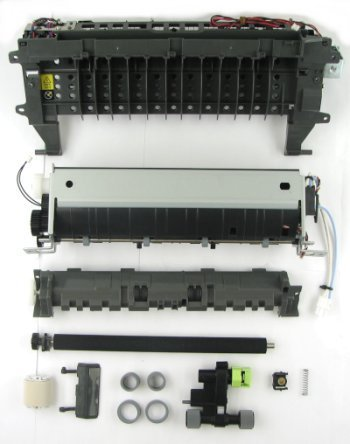 MX511-MK Lexmark Fuser Maintenance キット Lexmark mx511 (海外取寄せ品)