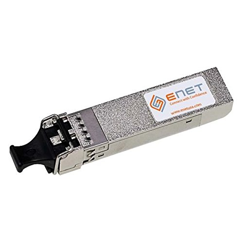 eNet コンポーネント - BN-CKM-SP-LR-ENC - eNet SFP+ モジュール - For データ Networking, Optical Network - 1 x 10GBase-LR (海外取寄せ品)