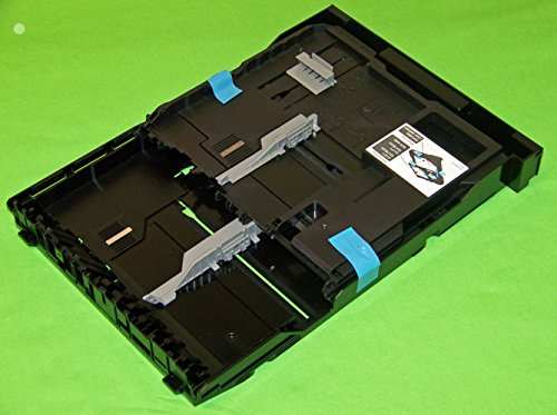 OEM Epson ペーパー Cassette Specifically For: Stylus Photo PX730WD, Stylus Photo TX730WD, Stylus Photo PX830FWD (海外取寄せ品)