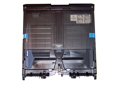 OEM Epson 1st ペーパー Cassette Assembly Specifically For: WorkForce WF-7510, WF-7511, WF-7515 (海外取寄せ品)