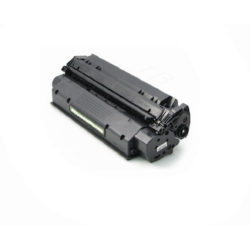 AZ サプライ c Compatible リプレイスメント Laser Toner Cartridge for HP C7115X for use in HP LaserJet 1000, 1220se, 3320 mfp, 1000W, 3300, 3320n mfp, 1200, 3300mfp, 3330 mfp, 1200n, 3310, 3380, 1200se, 3310 mfp, 3380 オール-In-One, 1220, (海外取寄せ品)