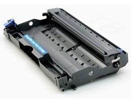 Axiom Compatible DR350 Drum unit for Brother MFC-7820N Printer (海外取寄せ品)