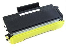 Axiom Compatible TN650 TN620 Toner Cartridge for Brother MFC-8480DN (海外取寄せ品)