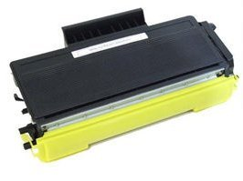 Axiom Compatible TN650 TN620 Toner Cartridge for Brother HL-5370DW (海外取寄せ品)