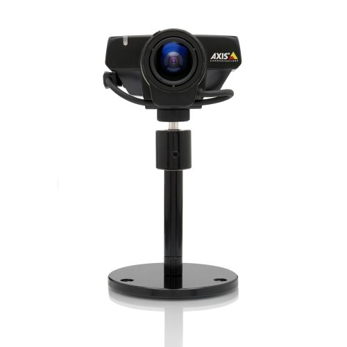 Axis 0221-004 221 Day/ナイト Network Camera (海外取寄せ品)